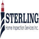 Sterling Home Inspection